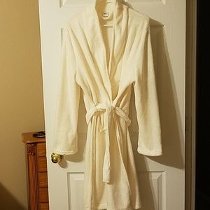 Ulta Beauty Robe